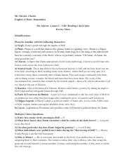 Alcoholism research paper outline