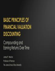 Compounding-and---Earning-Returns-Over-Time-.pdf