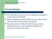 Ch8_OS_installation_and_system_logs_rev.pptx