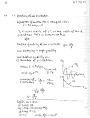 phy290_notes_richardtam.page12