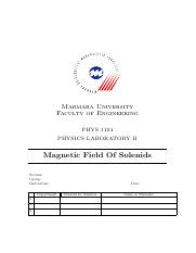 Experiment 7 - Magnetic_Field_Of_Solenids.pdf