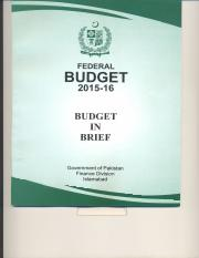 Budget_in_Brief_2015_16