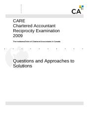 7_2_4_Questions_Solutions_CARE2009.pdf