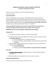 Syllabus_Honors_Chemistry_2015_16.docx
