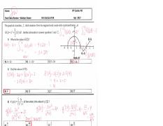 Calculus AB MC Review Final #1 KEY.pdf