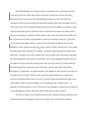 Global book review (Autosaved).docx