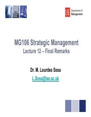 MG106_2017_Lecture12.pdf