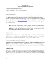 BUSN412_Case_Study_Report_Outline_and_Grading_Guide