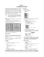 SM1001908_Chapter-3_NumberSystems.pdf