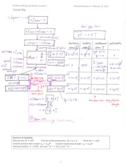 Prob Solv and Review_3_Feb 13 2015 (1)