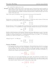 Piecewise Problems_Solutions.pdf