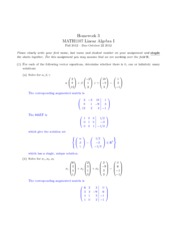 2012_hw_3_solutions