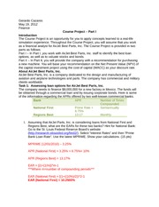 BUSN379_CourseProject_Part1