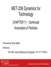 MET236_Wk2_Kinematics of a particle (1).pdf