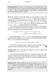 College Algebra Exam Review 344