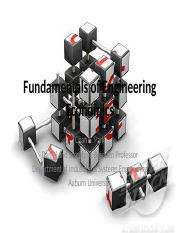 Chan S. Park_Fundamentals of Engineering Economics.pptx