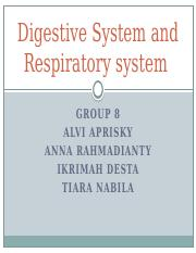 digestive and respiratory system.pptx