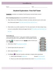 M2L4_Assignment_2_Free_Fall_Tower