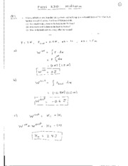 sample-midterm-solutions