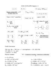 Final Equation Sheet page 1v3