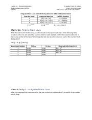 SI Worksheet 3-27-17 Integrated Rate Laws, Half-life.docx