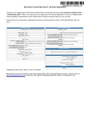 AP_exam_registration_confirmation325606632_1489430951.pdf