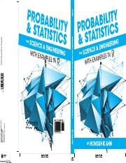 Probability-Statistics-for-Science-and-Engineering-With-Examples-in-R (1).pdf