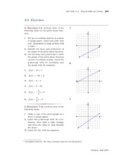 Chap3 Section3