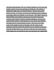 Energy and  Environmental Management Plan_0511.docx