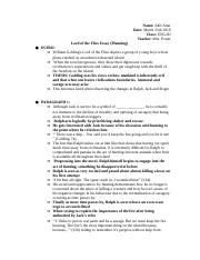 College term paper help center number