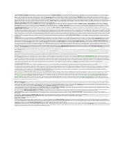 psych cheat sheet ch 10-12.docx