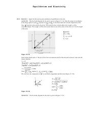HW10-Chapter-11-13-Solutions (1)