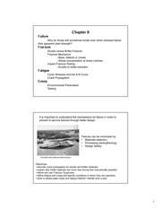 Chapter8_Notes-2013
