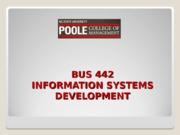 BUS 442 Introduction - Moodle Version.ppt
