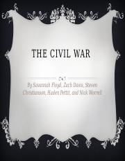 The Civil war ppg.pptx