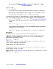 Capacitor_ Lesson_plan_intro.docx
