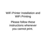 WiFi Printer Installation and WiFi Printing_121 (2)