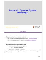 ME360_Lecture2_AfterClass.pdf