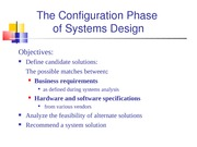 System_Design_and_Configuration_1
