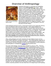 1. What is Anthropology_ Overview.pdf