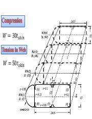 Bending and Shear 2.pdf