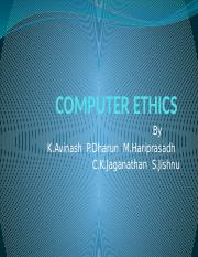 computerethics-131031090048-phpapp02