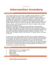 Activity_1.1.1_Medical_Interventions (5).docx