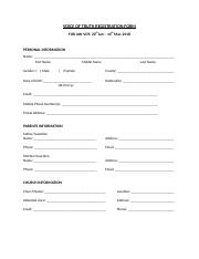 VOICE OF TRUTH REGISTRATION FORM - JAN.docx