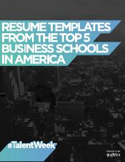 resume_templates_ebook_v1