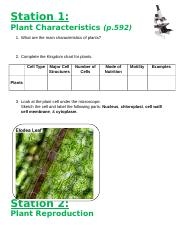 Plant Survey Lab.docx