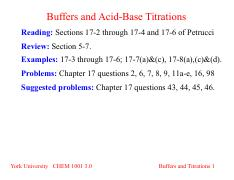 CHEM1001_Buffers_Titrations