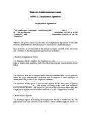 Exercise_10_Employment_Agreement.doc
