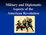 military_and_diplomatic_aspects_of_the_revolution3