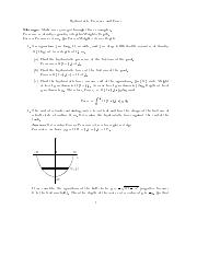 Hydrostatic Pressure Practice Problems with answers.pdf